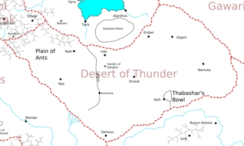 Desert_of_Thunder.png