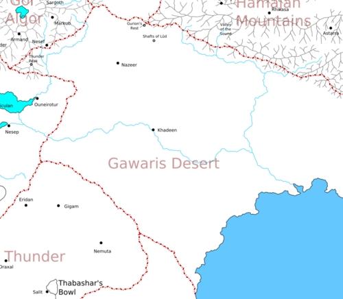 Gawaris_Desert.png