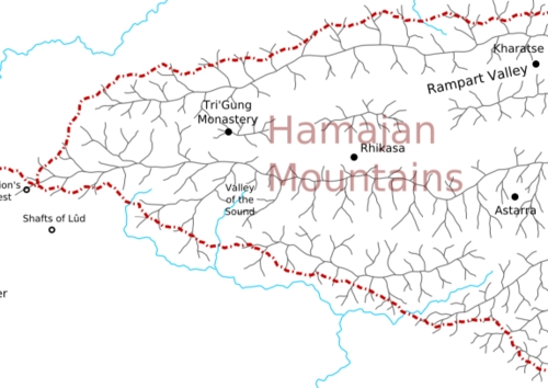 Hamajan_Mountains.png