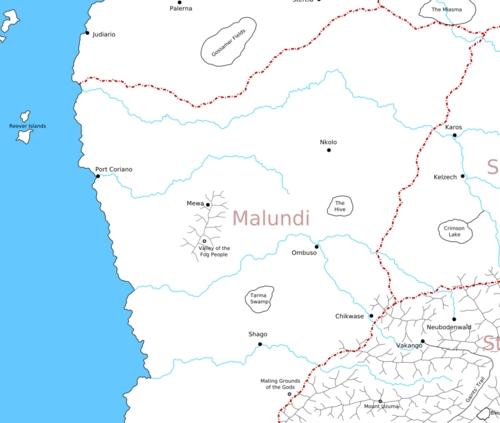 Malundi.png