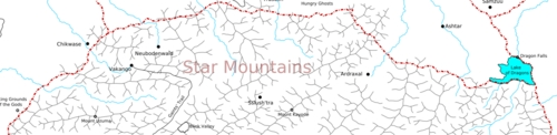 Star_Mountains.png