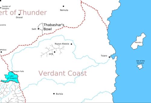 Verdant_Coast.png